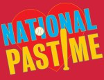 NATIONAL PASTIME (Bucks County Playhouse): 60-second review