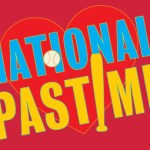 national-pastime-bucks-county-playhouse-review