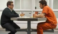 TRUE STORY (dir. Rupert Goold): Movie review