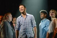 COMPANY (BCP): Settle down with Sondheim