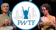 Philly, WTF? Philadelphia Women's Theatre Festival takes on under-representation in theater