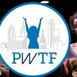 philadelphia-womens-theatre-festival