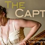 the-captive-pac-fringe