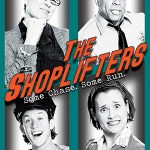 03_shoplifter-181-fringe-review