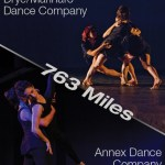 763-Miles_Annex-Dance-Company-Drye.Marinaro-Dance-Company