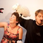 Puppet-delphia-Fringe-Slam_Leila-and-Pantea-Productions