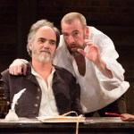 Equivocation-arden-review-1