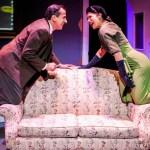 bald-soprano-curio-theatre-review2