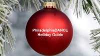 The Nutcracker and Other Favorites: Philadelphia DANCE's annual holiday guide to gance in Philadelphia