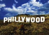 This weekend in film: Philly at the movies