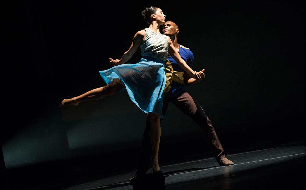 ballet-hispanico3