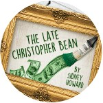 THE LATE CHRISTOPHER BEAN (Stagecrafters): The richness of love