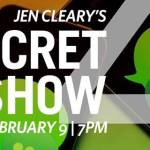 jen-cleary-secret-show