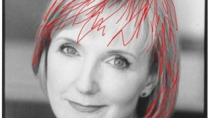 Tina Brock