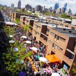 1. southstreetfest-SouthStreetHeadhouseDistrict