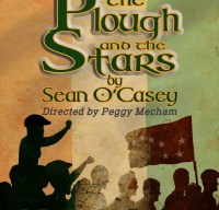 Ireland Rising: Irish Heritage Theatre actors respond to THE PLOUGH AND THE STARS