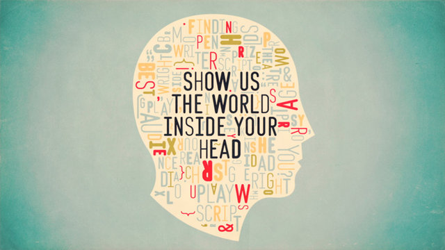 insideyourhead