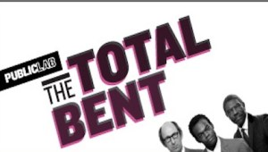 the-total-bent-public-theater-review