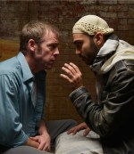 Taken Hostage By a Play: Interview with Ian Merrill Peakes on THE INVISIBLE HAND