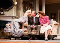 BLITHE SPIRIT (PA Shakes): 60-second review