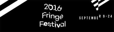 fringe1-400x114