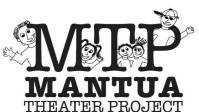 Young People Speaking Truth: A talk with Mantua Theater Project's Nick Anselmo