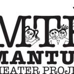 mantua-theatre-project-nick-anselmo