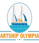 ARTSHIP OLYMPIA (Philadelphia Sculptors): 2016 Fringe review 39