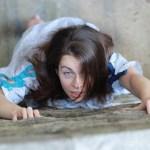 Bedlam-Shakespeare-in-Rehab_Manayunk-Theatre-Company