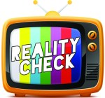REALITY CHECK (ETC Theater): 2016 Fringe review 26
