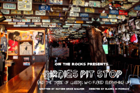 birdies-pit-stop-fringe