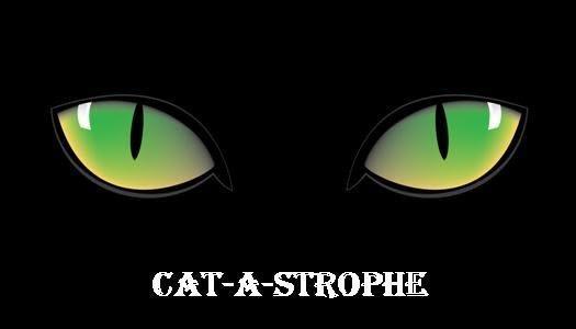 catastrophoe