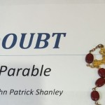 doubt-a-parable-way-off-broad-st-fringe-review