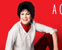 A CLOSER WALK WITH PATSY CLINE (BRT): Fall to pieces over Patsy