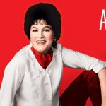 a-closer-walk-with-patsy-cline-700x275-1-1