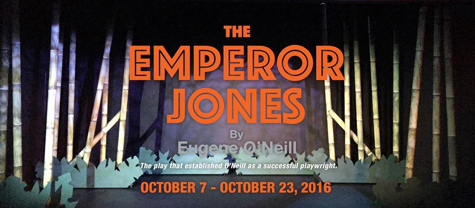 the-emperor-jones-poster-1