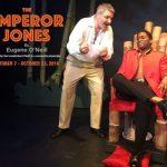 the-emperor-jones-poster-2