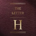 the-letter-h