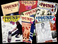 FOUND (PTC): 60-second review