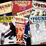 found-mag-1