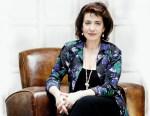 Imogen Cooper (McCarter): Concert review