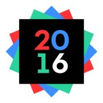 Phindie's Best of 2016: Our most-read articles of the past year