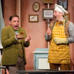 frog-and-toad-arden-theater-review