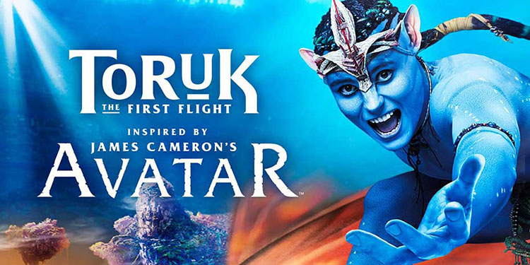 cheap-cirque-du-soleil-toruk-tickets