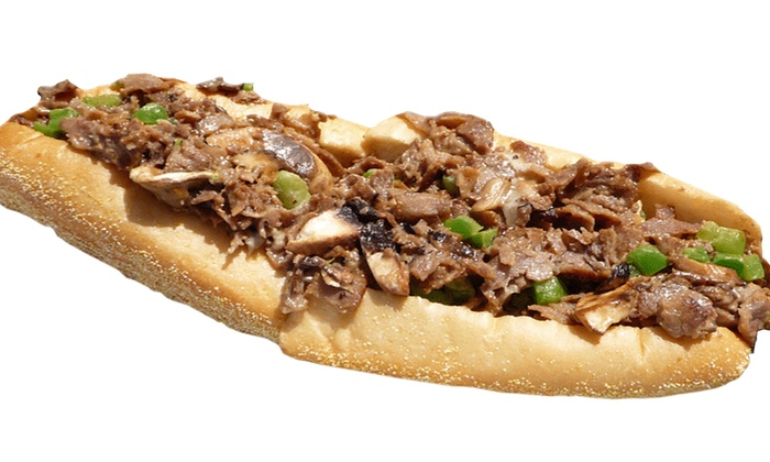 cheesesteak-philadelphia