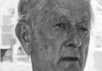 Famous Philadelphians: Ed Bacon (1910–2005)
