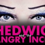 hedwig-angry-inch