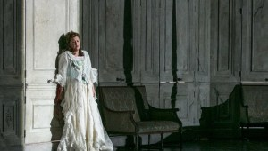 marriage-of-figaro-opera-philly-interview