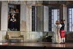 THE MARRIAGE OF FIGARO (Opera Philadelphia): Mozart at the Academy of Music