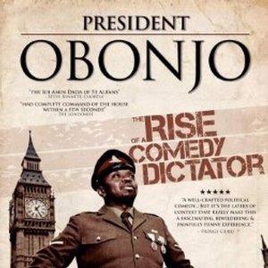 president_obonjo